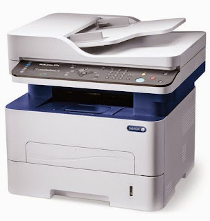 Xerox 3225 Printer Drivers Download