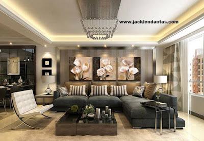 Arquiteta decorada RJ