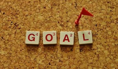 sukses, cara sukses, ciri calon ornag sukses, bukusemu, buku semu