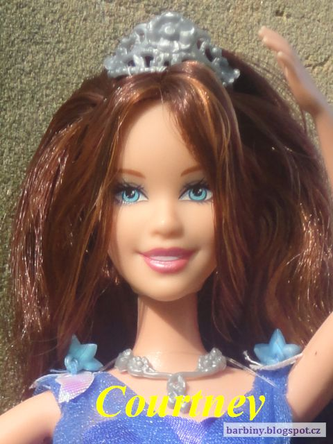 http://barbiny.blogspot.cz/2014/09/barbie-12-tancicich-princezen-courtney.html