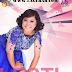 Download Kumpulan Lagu Lesti Full Allbum Mp3 Terbaru Terbaik dan Terpopuler Lengkap Rar | Lagurar