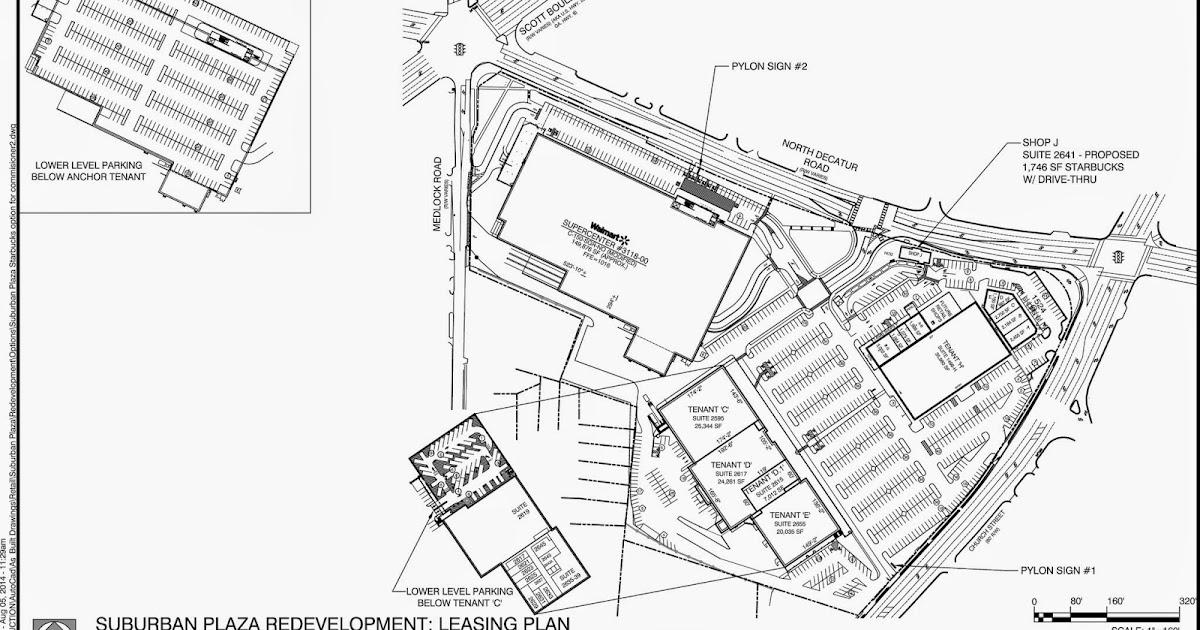 Medlock Area Neighborhood Association (MANA): Suburban