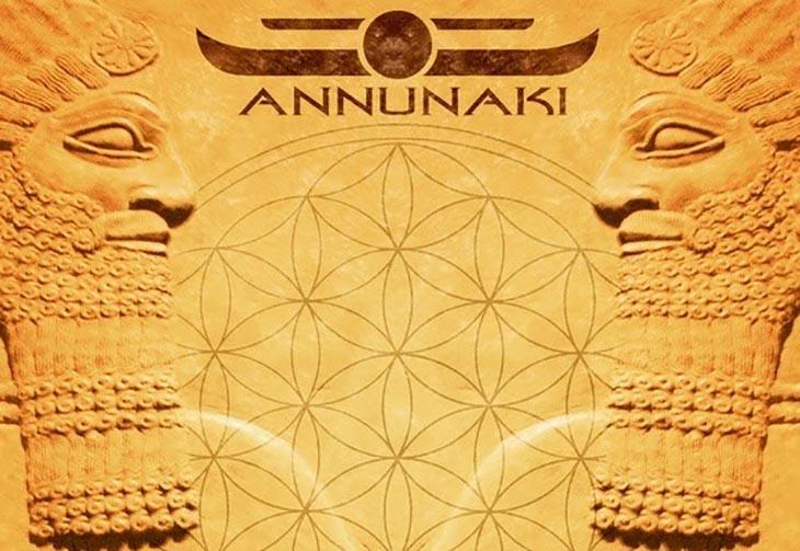 A, mitoloji, sümer mitolojisi, Anunakiler, Anunnakiler, Anunnakilerin soy ağacı, Sümer tanrıları, Sümer aile ağacı, Anunnakilerin izleri, Anunnakilerin yarattığı, Igigi, din ve mitoloji,
