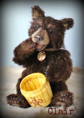 http://www.ebay.com/itm/OOAK-Artist-Teddy-Bear-Realistic-Mohair-Black-Bear-Cub-Joanne-Livingston-/361903343462?rmvSB=true