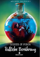 https://www.goodreads.com/book/show/30235401-goddess-of-poison