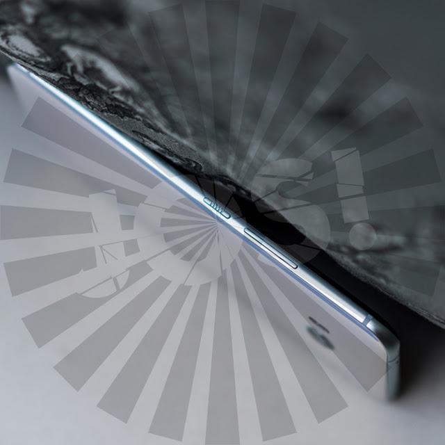T-Mobile Kabarnya Akan Membawa HTC U11 Life Kepasar Publik