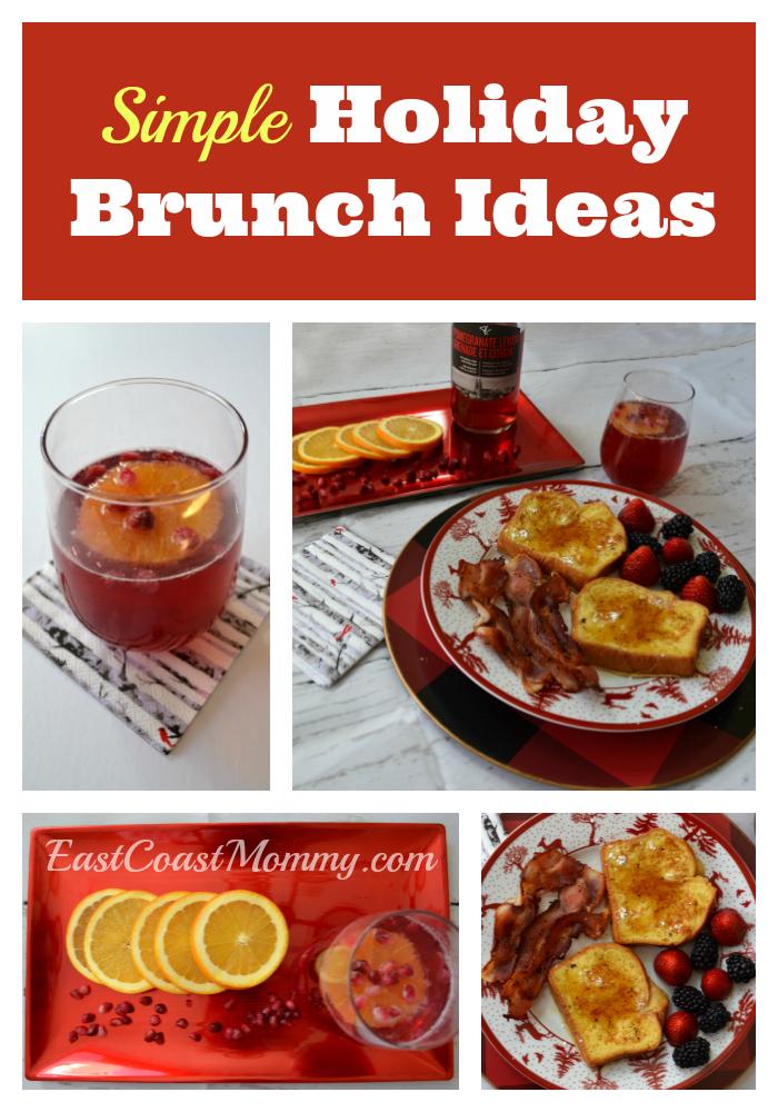 85 holiday brunch food ideas kids holiday brunch ideas a kid