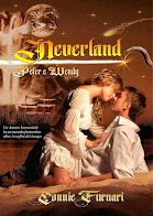 Neverland - Peter & Wendy