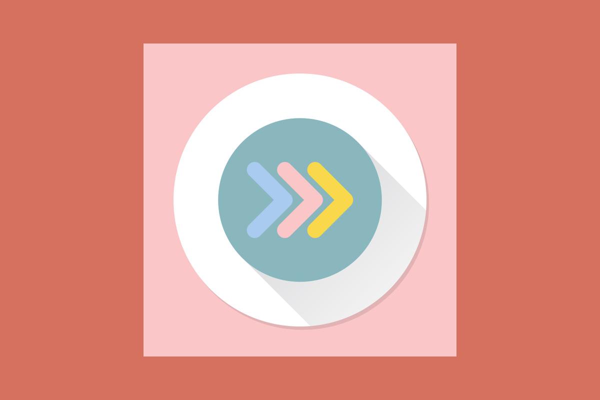Blogger Sayfalar Link Bağlantısı Rengini Değiştirme