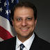 Bharara fired after refusing to resign
