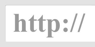 HTTP kya hai