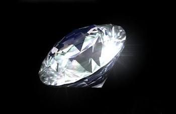 Κύπρος: Ξέχασε την τσάντα του και του έκλεψαν διαμάντια αξίας 200.000 ευρώ!