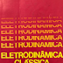Eletrodinâmica Clássica