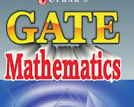 Electronic Instrumentation By Hs Kalsi Ebook Download