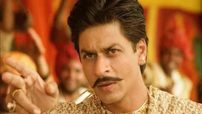 शाहरुख आनंद एल रॉय की जीरो में बौने का रोल करेंगे