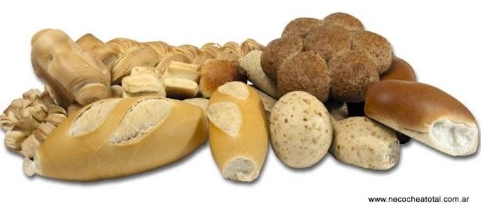 Suben el pan y las facturas en Necochea