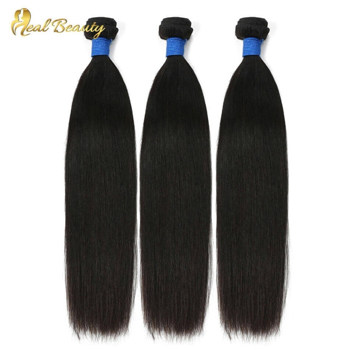 https://www.realbeautyhair.com/hair-wave-with-closure/3-bundles-with-closure/indian-straight-hair-3bundles-with-13x4-lace-frontal.html