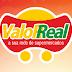 No supermercado Valor Real de Acari você cliente encontra os melhores produtos com os menores preços!