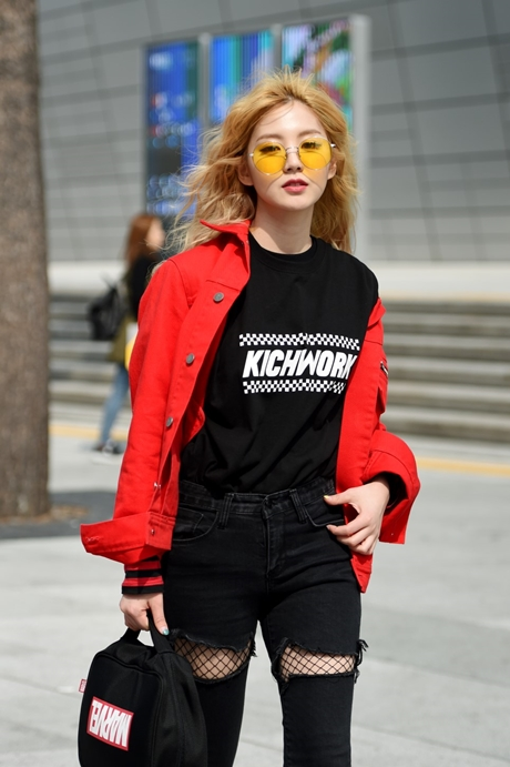 Ag Kids Clothing Fashion Week