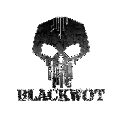 BlackWot Forum