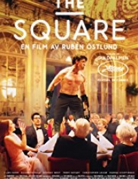 The Square | Bmovies