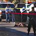 Violencia política en México suma 132 muertos