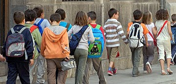 http://www.caib.es/sites/escolaritzaciocurs201617/ca/inici-45806/
