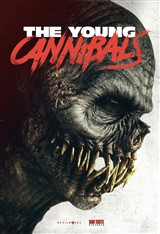 The Young Cannibals - Dublado