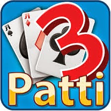 Free-teen-patti-chips