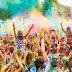 10 Festival Wajib Kunjung Untuk Mengisi Liburan
