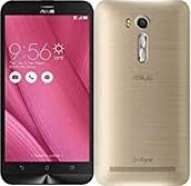 Download Firmware Asus Zenfone Go X013D (ZB551KL) All Version