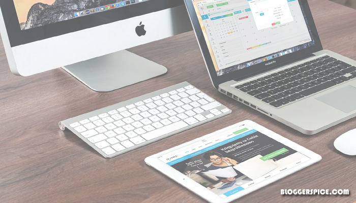 apple icloud news publisher