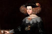 Luisa de Guzmán, reina de Portugal