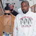 From Kanye to Runway + Dertbag's Journey to the New York Fashion Week Runway
