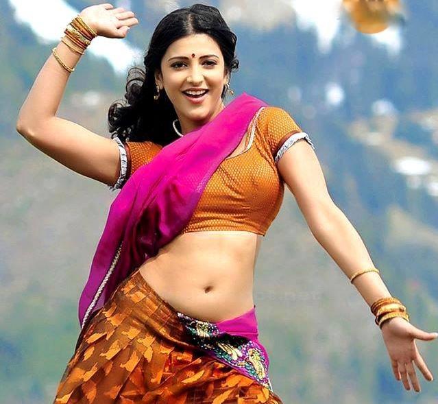 http://www.cinemasstars.com/2016/03/actress-shruti-hassan.html