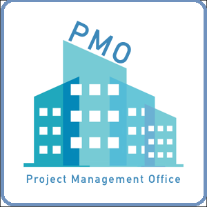 project managment office system Download openproj - project management for free open source desktop project management openproj is an open-source desktop project management application similar to microsoft project.
