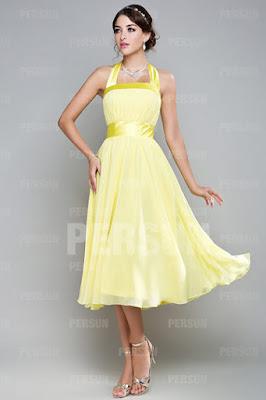 robe-de-bal-jaune.jpg