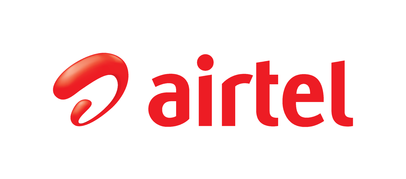 Airtel withdraw the VoIP calls pack temporarily | MobileTelco