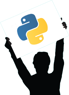 For the love of Python | Scraping IndiBlogger and other