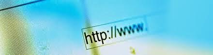 Links Úteis - Entidades, Associações