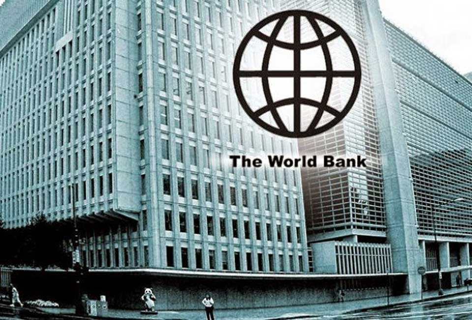 World Bank: Macedonian economy to rise 3.2 percent in 2018