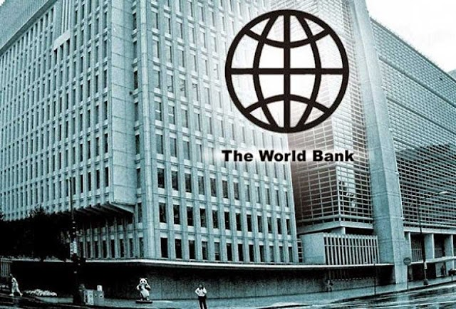 World Bank: Macedonia's public debt is expected to reach 50 percent this year