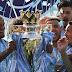Σίτι: Παίκτες του Γκουαρδιόλα τραγουδούν υβριστικό σύνθημα για την Λίβερπουλ! (vid)
