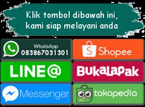 Order HWI