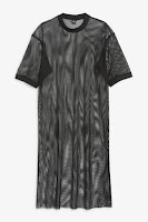 http://www.monki.com/be/Dresses/Mesh_long_dress/27338-23699354.1#23699359#23699359