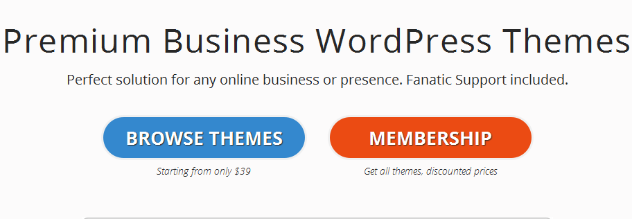 Best-Stylish-Premium-Wordpress-Themes-For-Business