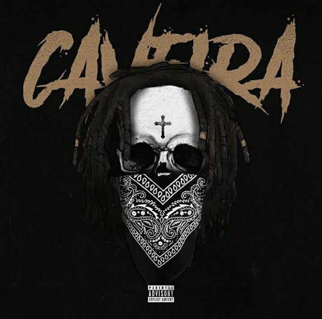 Dope Muzik - Cavera (EP) [Download]