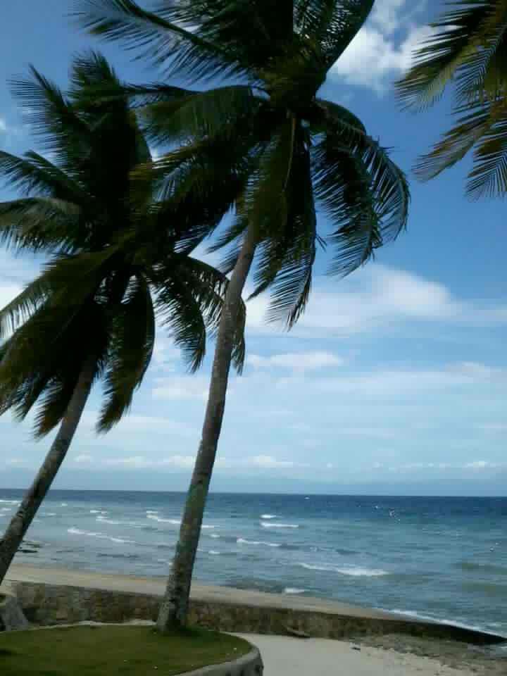 Asela Resort Cebu Villa Cordova