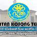 Jawatan Kosong di Institut Kefahaman Islam Malaysia (IKIM) - 21 July 2017