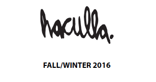 http://www.haculla.com/